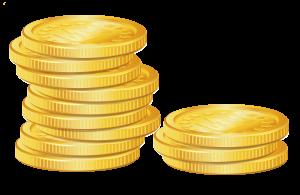 E-handel för småföretagare